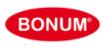logo bonum