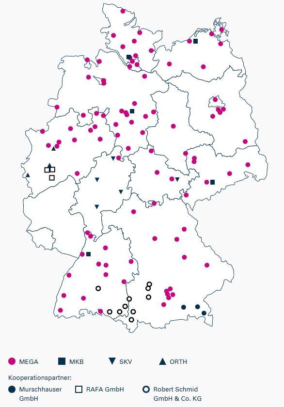 murschhauser karte
