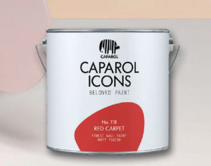 Caparol-Icons