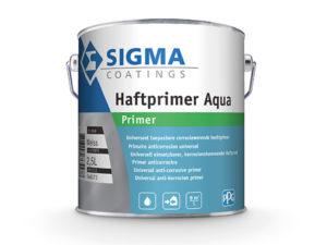 Murschhauser - SIGMA HAFTPRIMER AQUA 2,5L RZ PR