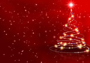 Murschhauser Weihnachtsfest-2018
