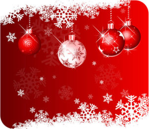 Murschhauser Weihnachten 2019